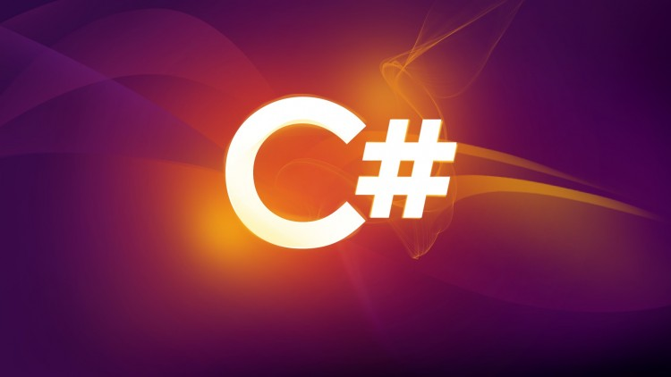 c basic for beginners