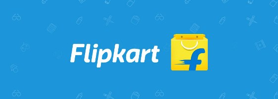flipkart latest online shopping