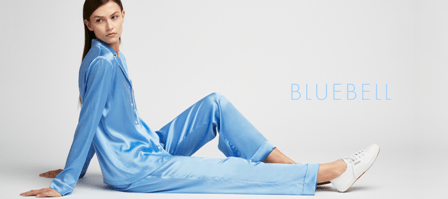 latest bluebella discount offers