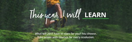 udemy-new-year-offer