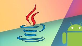 java-programming