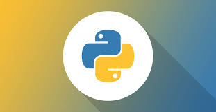 top python programming language online courses