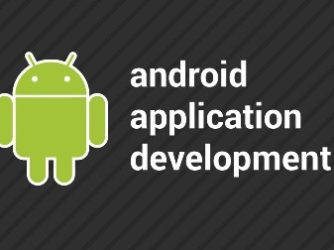 learn android app development courses online