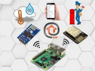 learn top raspberry pi courses online