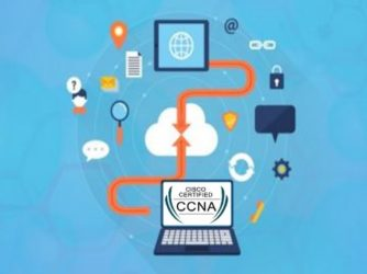 learn top cisco ccna courses online