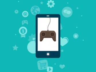 learn top game development courses online