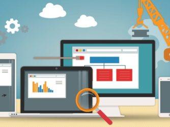 learn top web development courses online