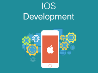 top iOS app development online courses