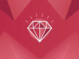 top ruby on rails courses online