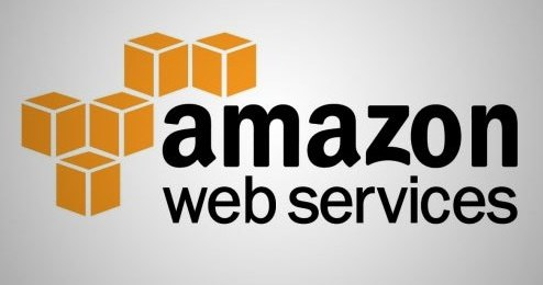 amazon web services training online course