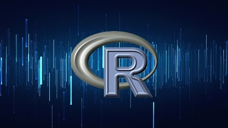 R Programming-Advanced Analytics In R For Data Science