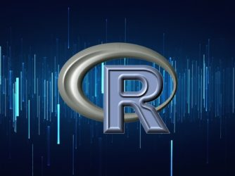 R Programming- Advanced Analytics In R For Data Science