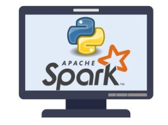learn spark and python for big data with pyspark online