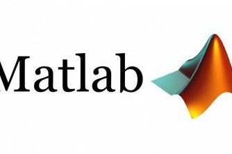 learn matlab programming skills online