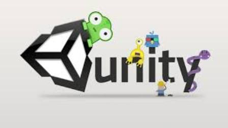 Unity development-Build 6 games from scratch