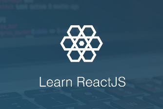 Top ReactJs Online Learning Courses