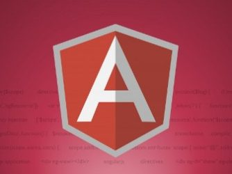 Learn angularjs framework courses online