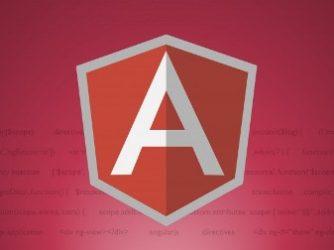 Learn angularjs framework courses online