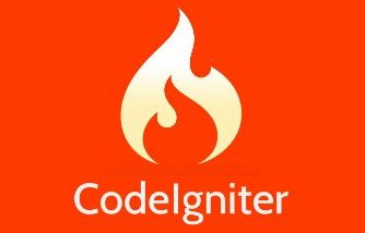 Learn top codeIgniter php framework courses