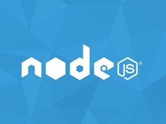 Learn Real World Node Js Applications to Deployment