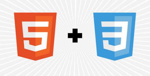 how to make responsive html5 and css3 websites