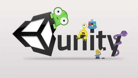 top unity game development courses online
