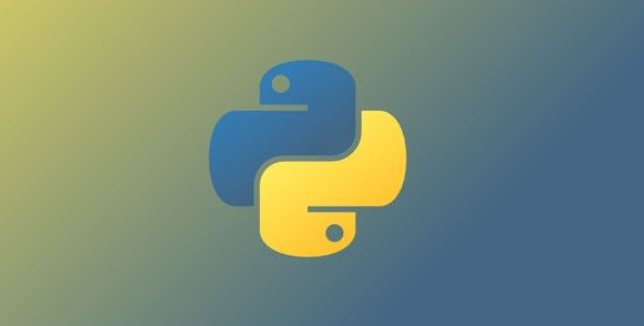 Learn python-the complete python developer course