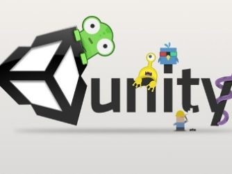 The Complete C# Unity Developer Course to Make Games