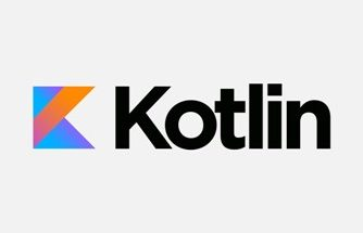 The Complete Guide to Kotlin Developer Course Online