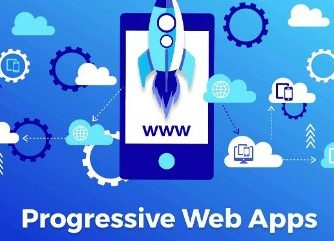 the complete guide to progressive web apps (PWA)