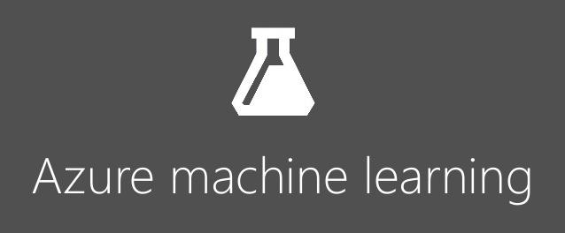 Learn Machine Learning Using Azure ML