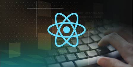 Learn React JS and Redux – Build 4 projects