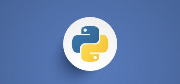 Build 10 Real Life Python Applications