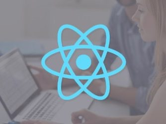 Learn React 16 Including React Router 4 and Redux