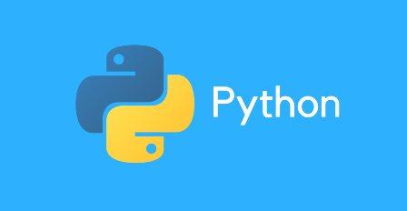 python-codes