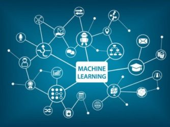 Top Machine Learning Online Courses to Learn